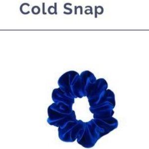 DEW EDIT limited release Cold Snap (full size)
